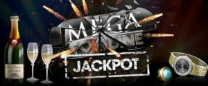 mega fortune norge jackpot super lenny casino netent