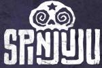 spinjuju uttak casino logo