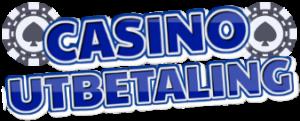 logo casino utbetaling