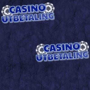 casino uttak Norge