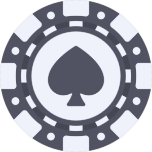 casino utbetaling Norge
