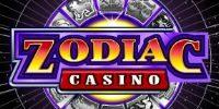 uttak zodiac casino