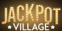 uttak jackpot village