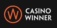 betalinger hos CasinoWinner.com
